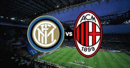 Derby Inter - Milan 09/02/20. Cedo abbonamento 100 euro