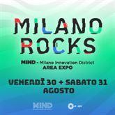 2 Biglietti PIT concerto Florence The Machine - Milano Rocks