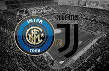 2 biglietti Inter Juve Primo Arancio 156