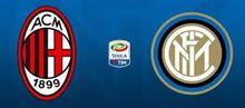 Biglietto Derby Milan - Inter 21/09