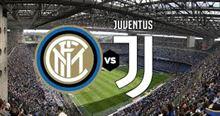 Biglietto Inter - Juventus 06/10 Terzo Anello Verde