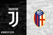 Biglietto Juventus Bologna
